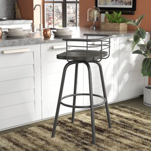 21 Inch Seat Height Stool Wayfair