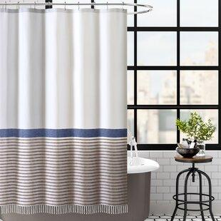 Modern Shower Curtains Allmodern
