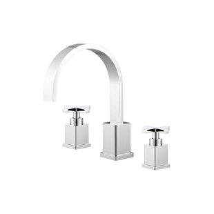 Cross Handle Bathroom Sink Faucets