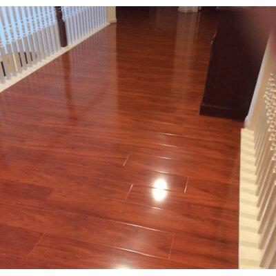 Water Resistant Laminate Flooring You Ll Love Wayfair