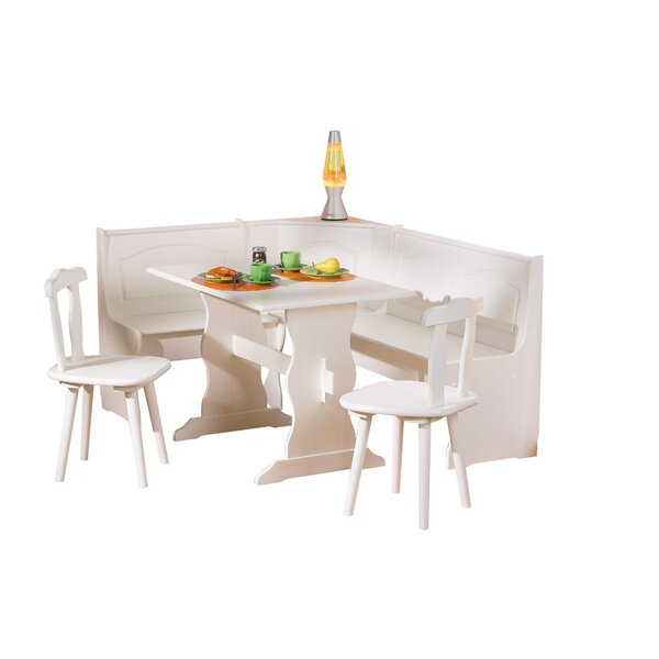 225 & Corner Dining Suite | Wayfair.co.uk