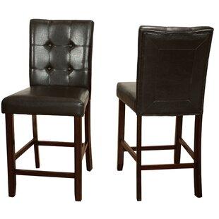 Bradenton Dining Chair (Set Of 2)