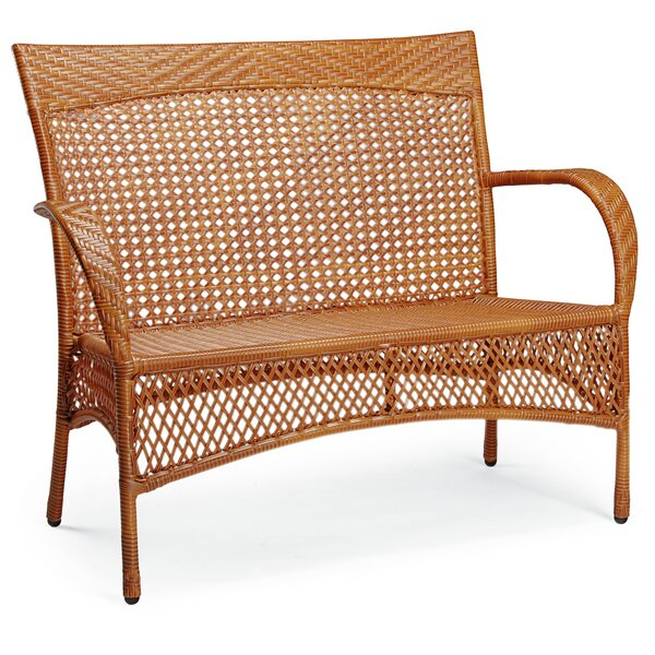 polyrattan truhe cheap clp auflagenbox kissenbox. Black Bedroom Furniture Sets. Home Design Ideas