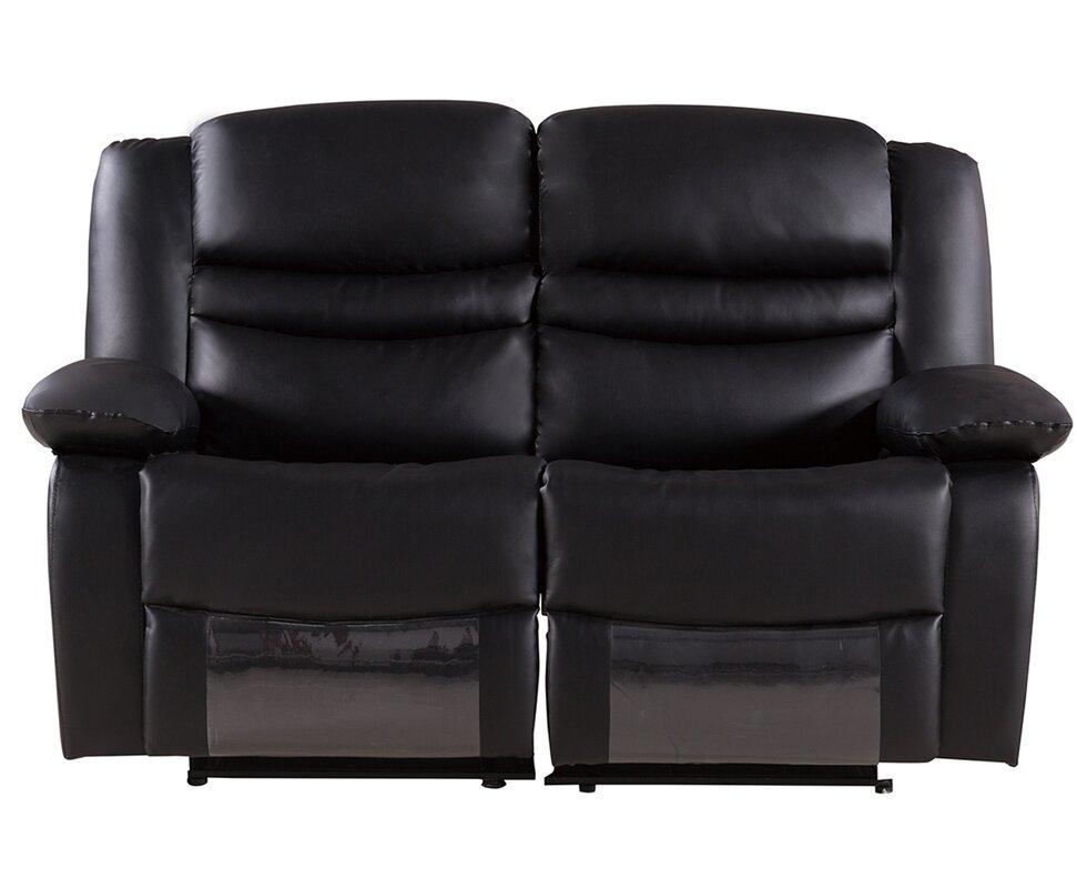 Living Room Sets Black americaneagleinternationaltrading bayfront 3 piece living room set