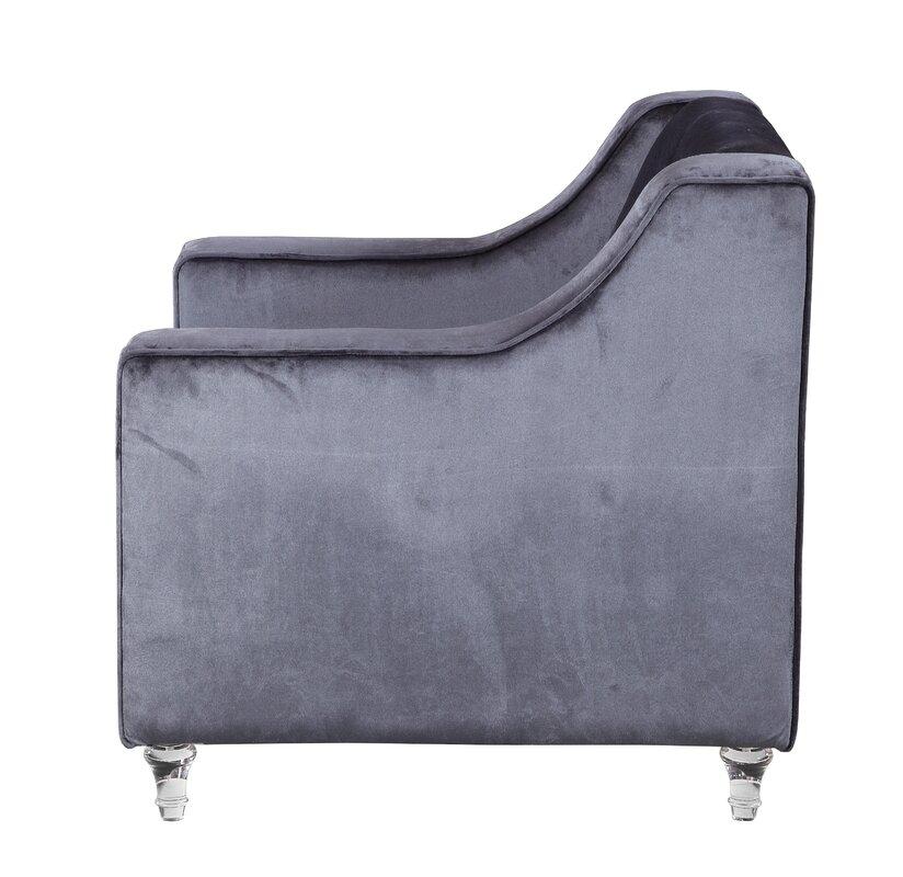 Dylan Club Chair