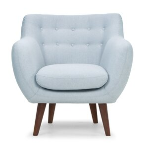 Depuy Armchair by Brayden Studio