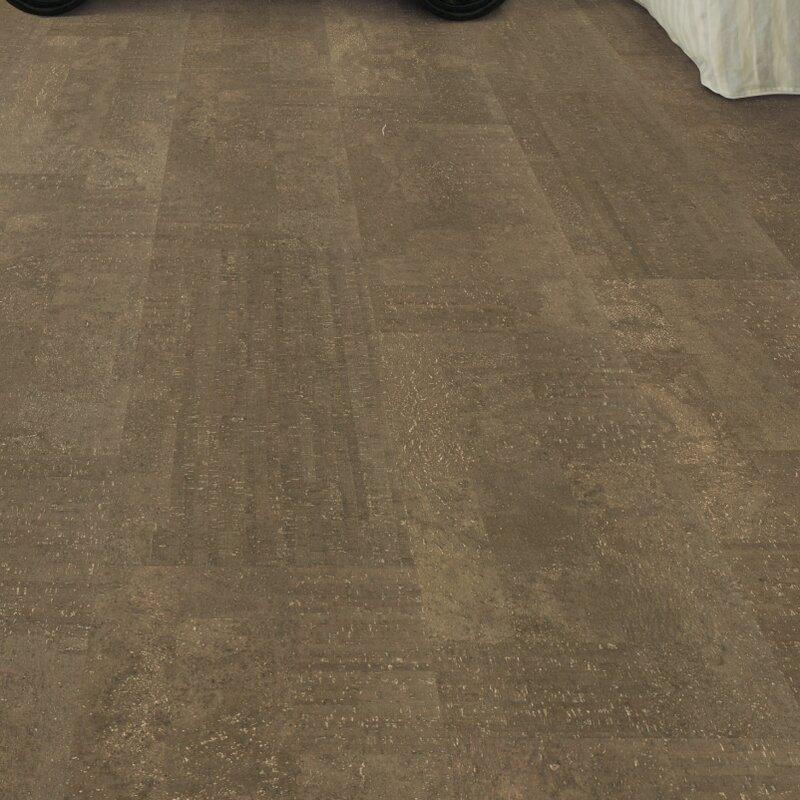 Advantages Of Cork Flooring