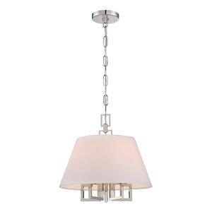 Longley 5-Light Pendant