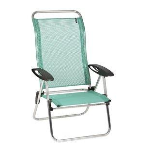 Quickview  sc 1 st  Wayfair & Low Beach Chairs | Wayfair
