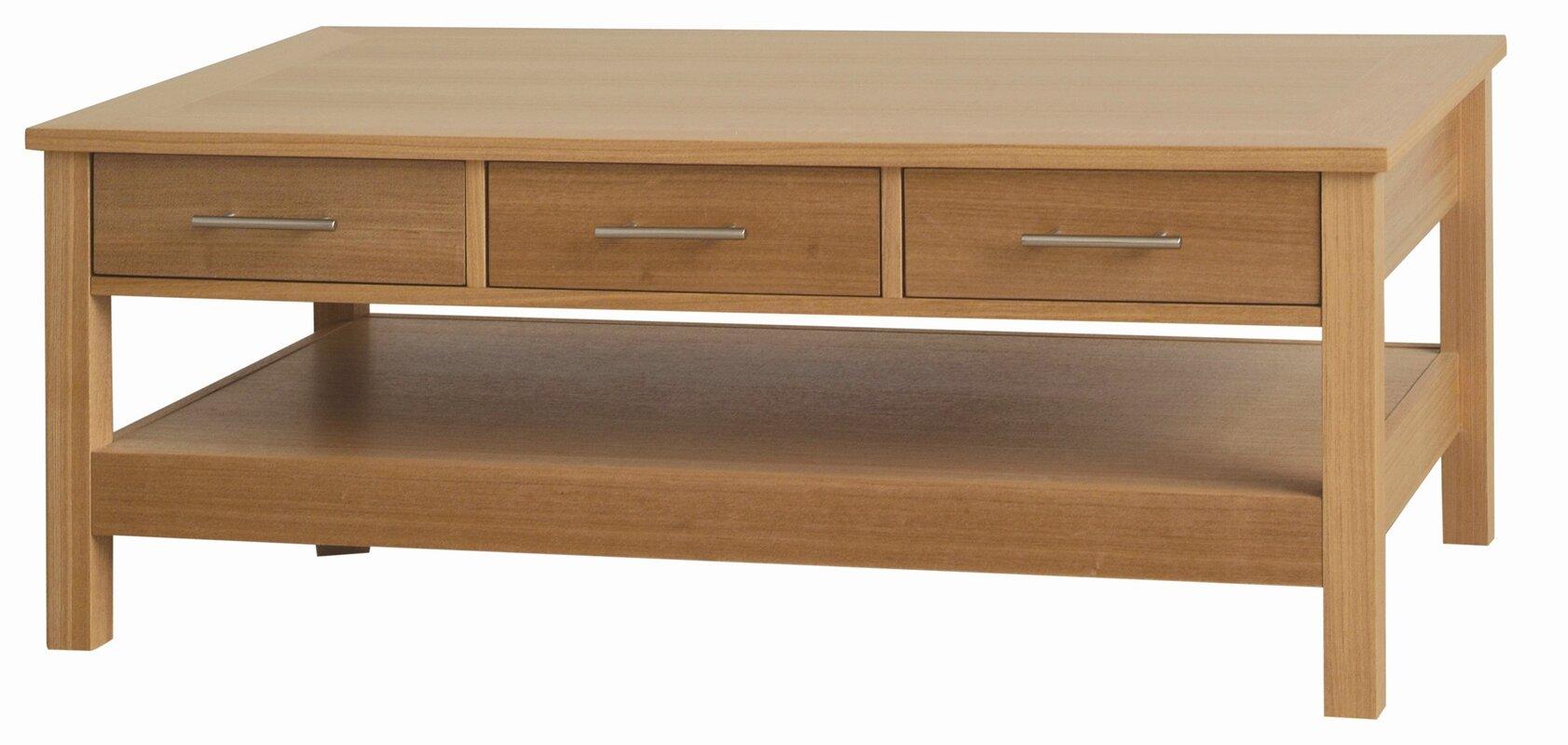 all home couchtisch willowdale mit stauraum bewertungen. Black Bedroom Furniture Sets. Home Design Ideas