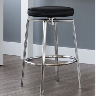 Place 26 Swivel Counter Bar Stool