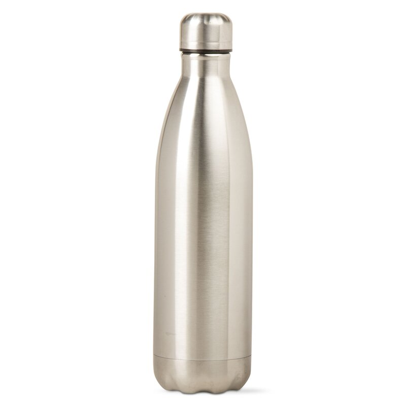 Tag Quench Double Wall 25 Oz Stainless Steel Water Bottle