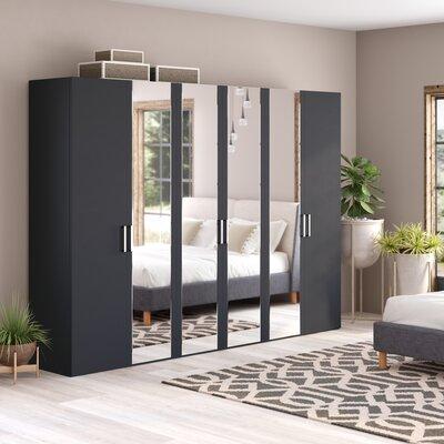 wardrobes fitted wardrobes corner wardrobes. Black Bedroom Furniture Sets. Home Design Ideas