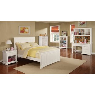 Teen Girls Bedroom Sets | Wayfair