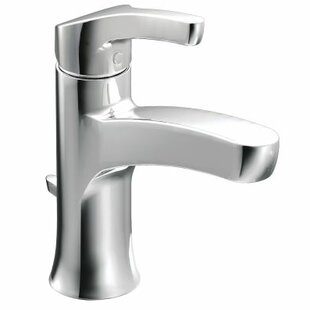 Single Hole Bathroom Sink Faucets You\'ll Love