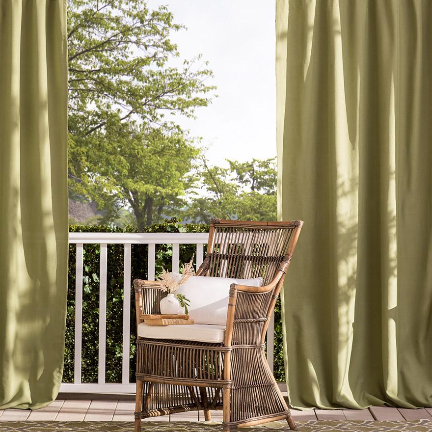 images of window treatments master bedroom outdoor window treatments joss main