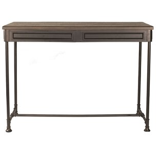 Maggi Solid Wood Dining Table
