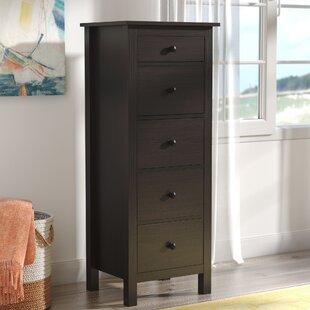 Dressers U0026 Chest Of Drawers Youu0027ll Love | Wayfair