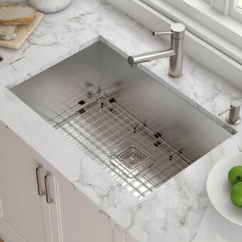 Undercounter Kitchen Sinks For Sale on furniture kitchen sinks, electric kitchen sinks, cheap kitchen sinks, black kitchen sinks, stainless steel kitchen sinks, side by side kitchen sinks, unique kitchen sinks, brown kitchen sinks, cool kitchen sinks, amazon kitchen sinks, restaurant kitchen sinks, white kitchen sinks, best kitchen sinks, light kitchen sinks, appliances kitchen sinks, double kitchen sinks, tall kitchen sinks, portable kitchen sinks, undermount kitchen sinks, ornate kitchen sinks,