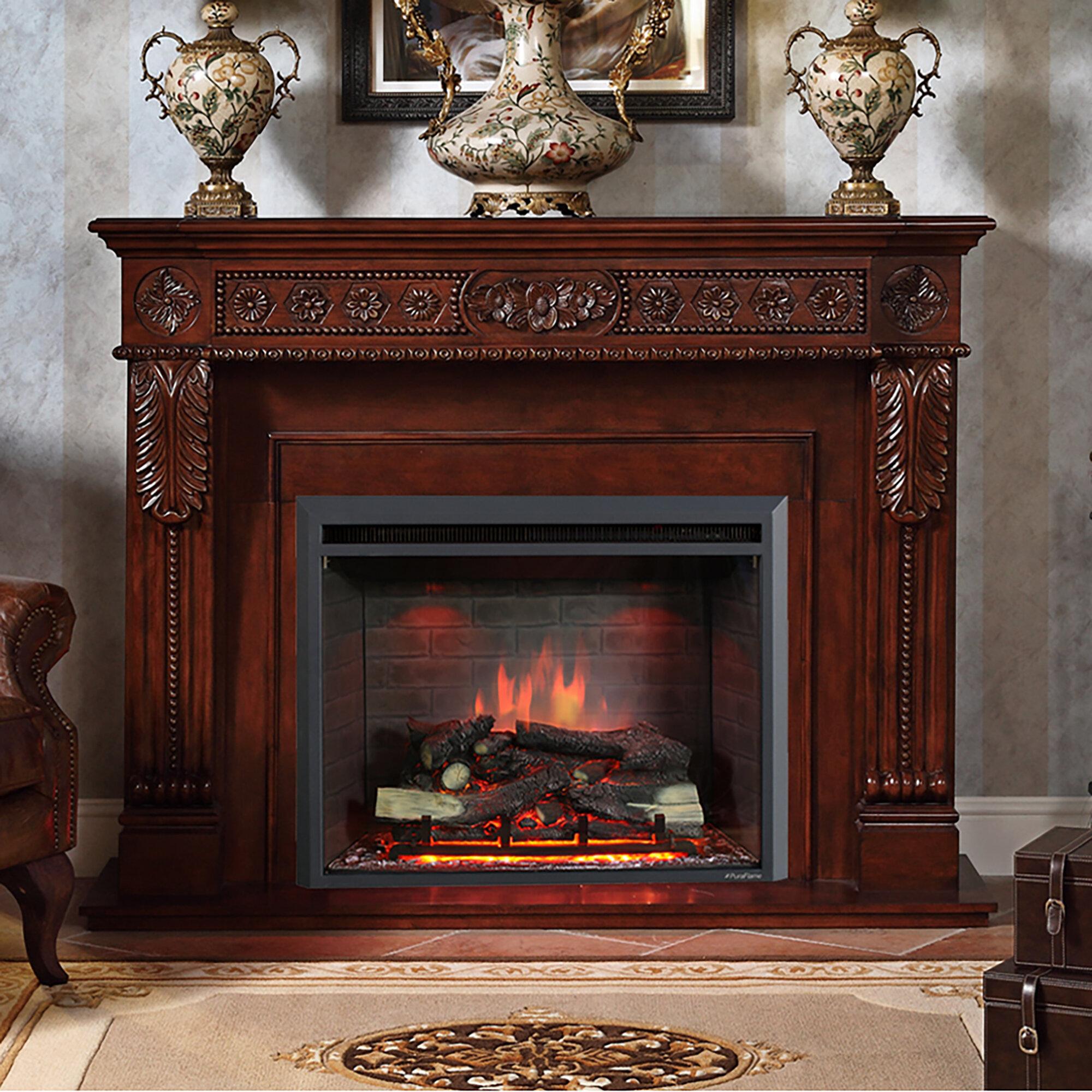 Super Armes Fireplace Insert Download Free Architecture Designs Scobabritishbridgeorg