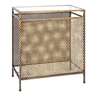 Console Tables Amp Hallway Tables You Ll Love Wayfair Co Uk