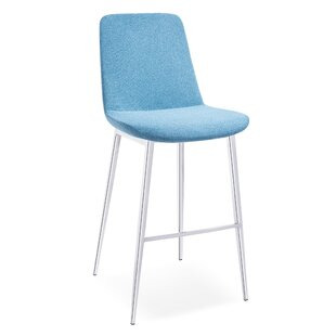 Dunlevy 38 Barstool (Set of 2)