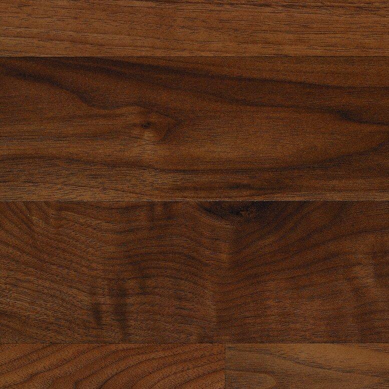 Quick Step Classic 8 Quot X 47 Quot X 8mm Walnut Laminate Flooring