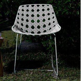 Schema Octa Dining Chair