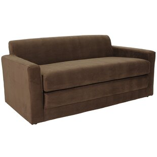 pull out sofa bed. Search Results For \ Pull Out Sofa Bed