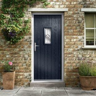 external doors front doors composite doors you ll love wayfair