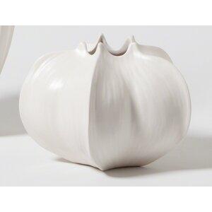 Star Fruit Vase