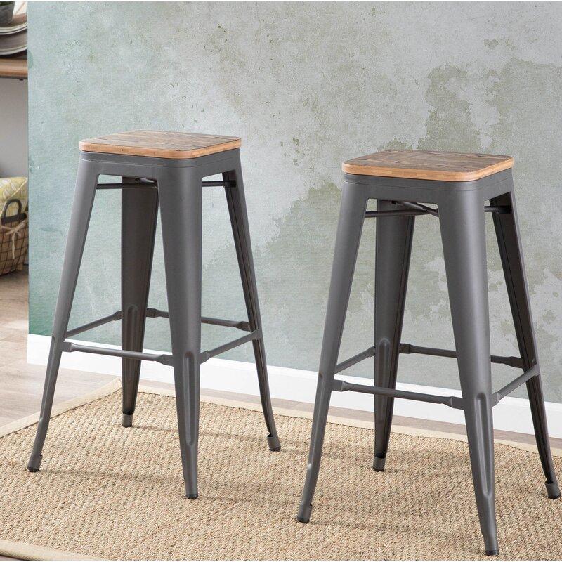 Trent Austin Design Claremont 30.25