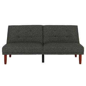 sedgwick convertible sofa