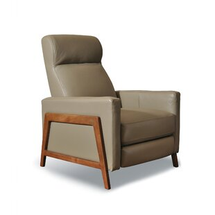 Save  sc 1 st  AllModern : wooden recliner chairs - Cheerinfomania.Com