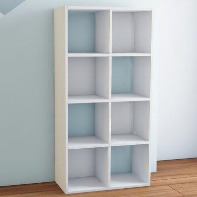 Bookcases Bookshelves Amp Corner Book Cases You Ll Love Wayfair Co Uk