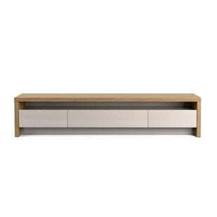 Makiver Tv Stand