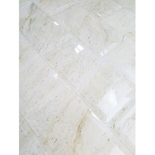 Awesome 12X12 Ceiling Tile Replacement Tiny 12X12 Ceramic Floor Tile Solid 12X12 Peel And Stick Floor Tile 16X16 Ceramic Tile Youthful 2 X 2 Ceiling Tile Coloured24X24 Marble Floor Tiles Daltile Beveled Subway Tile | Wayfair