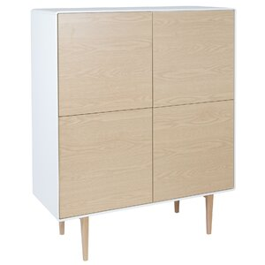 Highboard Vitra von Castleton Home