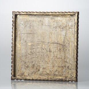 154de95102e Decorative Trays