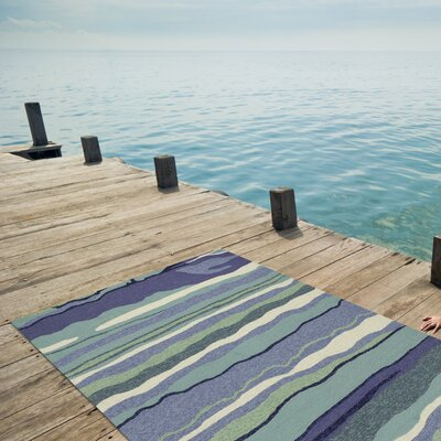 Coastal Area Rugs You Ll Love Wayfair