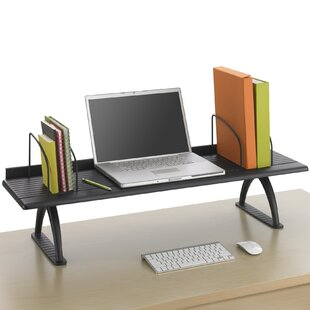 Exceptionnel Value Mate Desk Riser