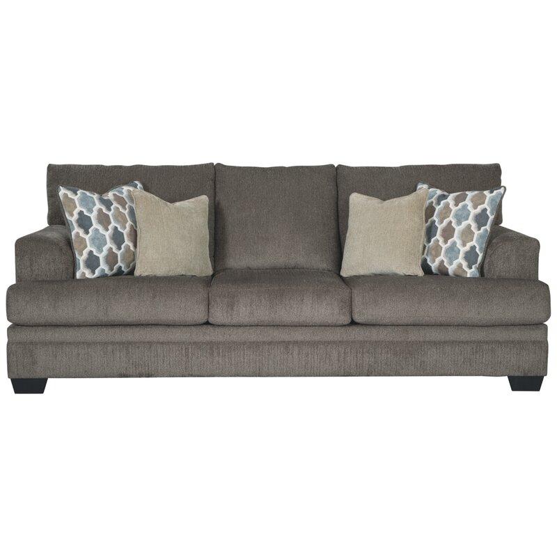Latitude Run Robbyn Sofa Bed | Wayfair