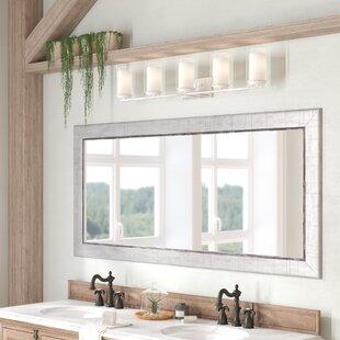 Mirrors Lavender Bathroom Designs Mirror Html on