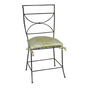 Bistro Dining Chair by French Heritage