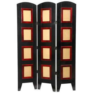 Photo Display Room Dividers Youll Love Wayfair