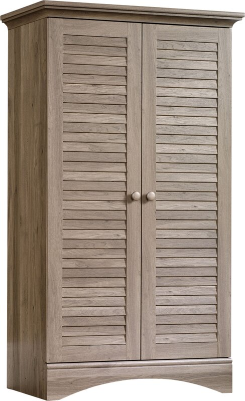 Pinellas 2 Door Storage Accent Cabinet & Cabinets u0026 Chests Youu0027ll Love | Wayfair pezcame.com