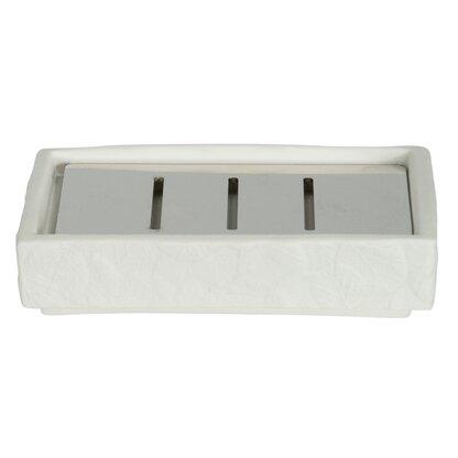Luxury Countertop Bathroom Accessories   Perigold