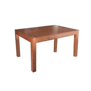 Lifestyle 36� Self-Storing Leaf Dining Table by Imagio Home by Intercon