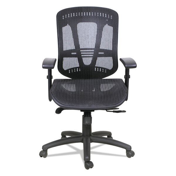 Cool Office Chairs Youll Love In 2019 Wayfair Home Interior And Landscaping Ologienasavecom