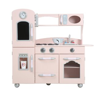 Pink Kitchen Accessories | Wayfair.co.uk